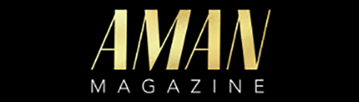 Aman Magazine - Latest news, interviews and more