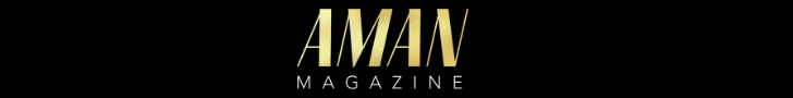 Aman Magazine – Latest news, interviews and more