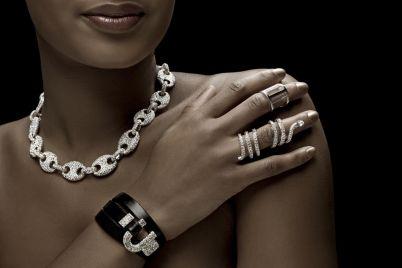 1200-3075-jewelry-photo1.jpg