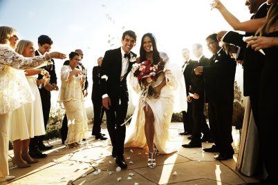 15-cassie-alex-wedding-scaled.jpg