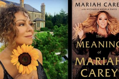 20200711-Mariah-Carey.jpg