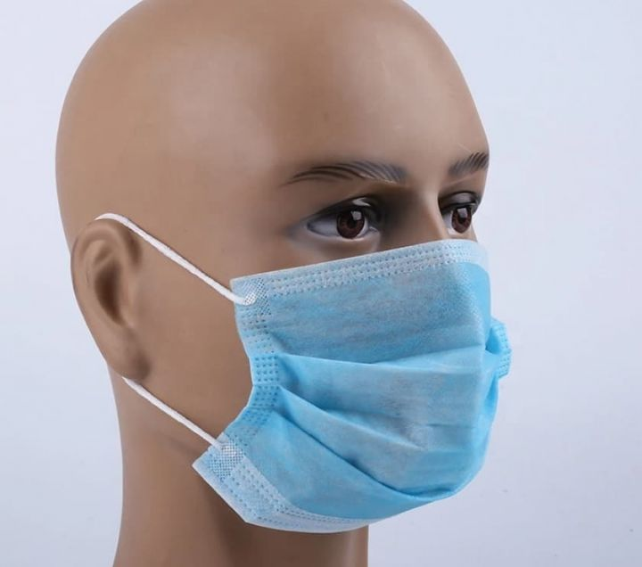 3-Ply-Surgical-Face-Mask-Wholesale-Supplier.jpg