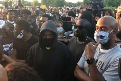 A10_Kanye_West_Chicago_Protest_BLM.jpg