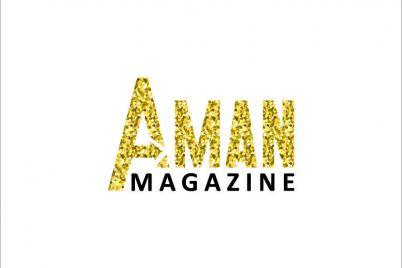 Aman-magazine-logo.jpg