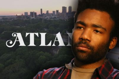Atlanta-Season-3-Header.jpg