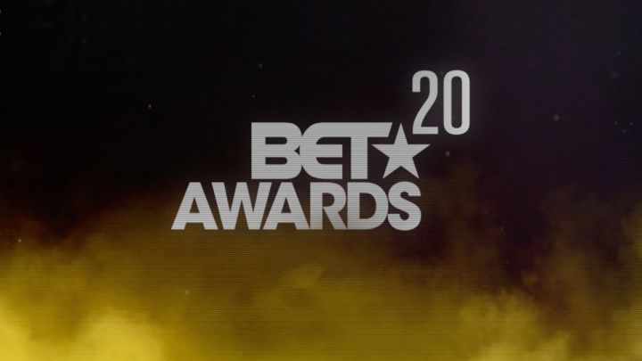 BETA20-Editorial-Logo-smoke-16x9-1.jpg
