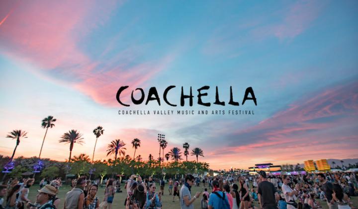 Coachella-2020-lineup.png