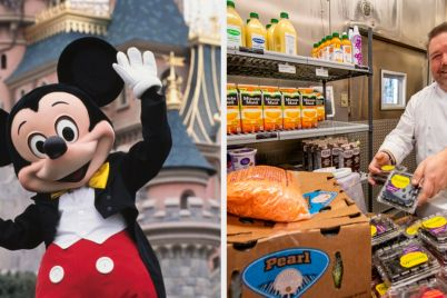 Disney-Is-Donating-Excess-Food-To-Food-Banks-While-Its.jpg