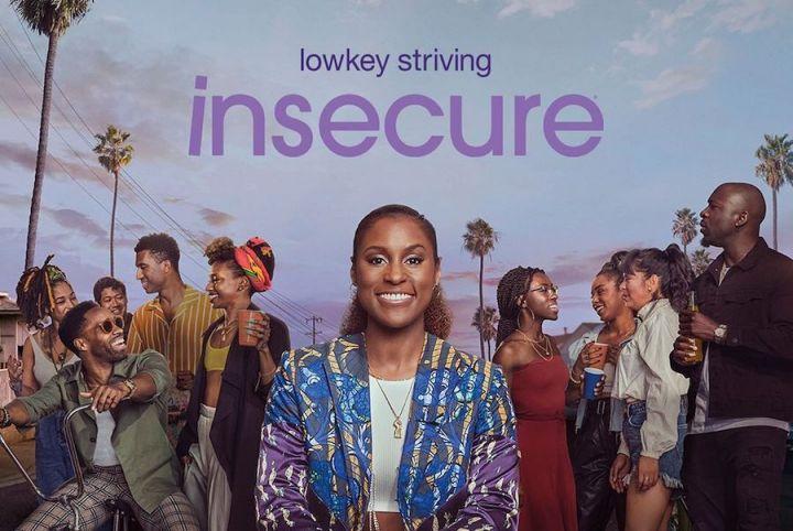 Insecure-season-4-lowkey-striving.jpg