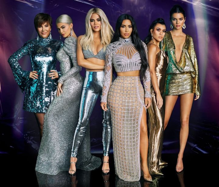 Keeping-Up-With-The-Kardashians-Ending-After-14-Years.jpg