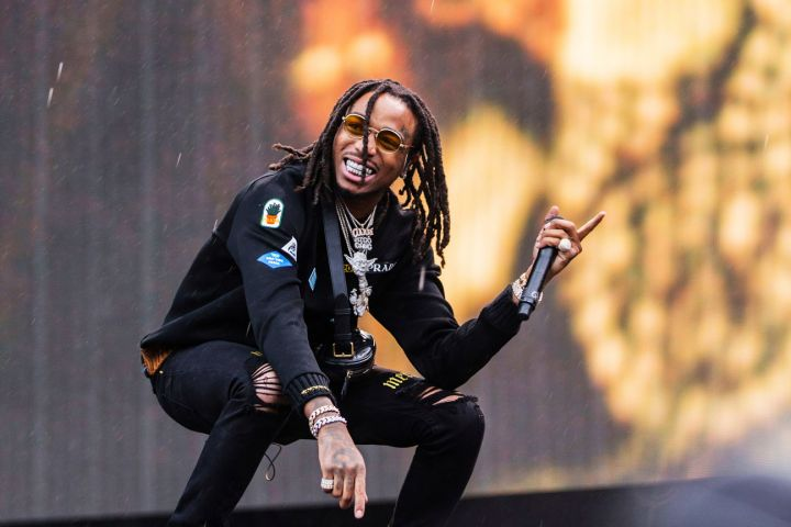 Quavo-on-stage-gq-article-2018.jpg