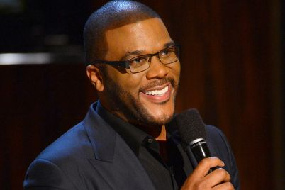Tyler-Perry_Transition-into-Film_HD.jpg