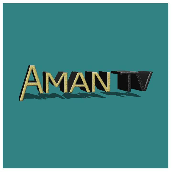 aman-tv3D-_.jpg