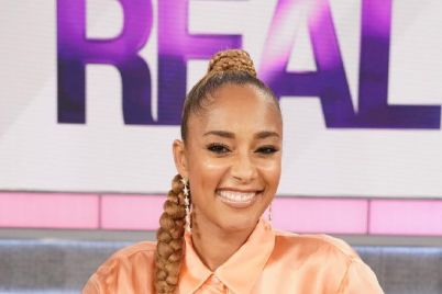 amanda-seales-the-real.jpg