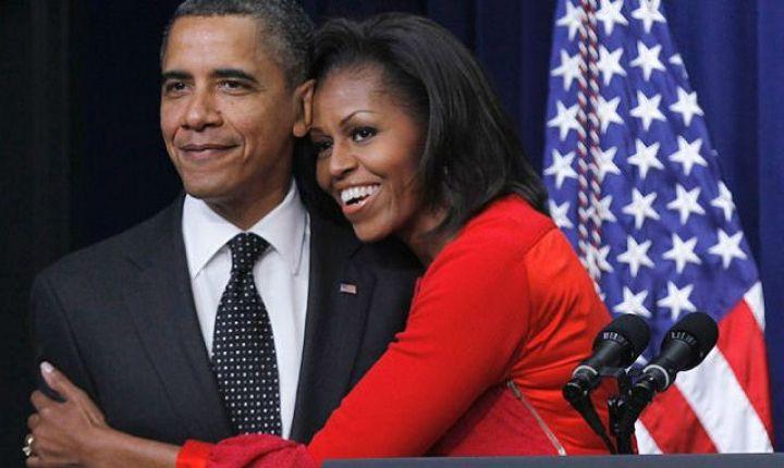 barack-michelle-obama-movie.jpg