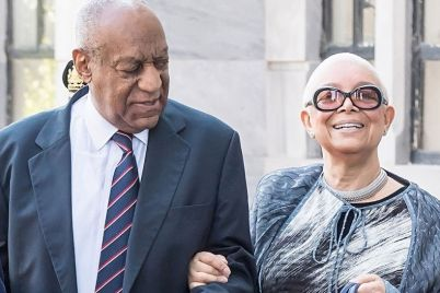 bill_camille_cosby_gettyimages-695244540_1280.jpg