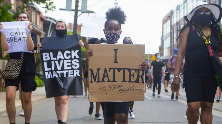black-lives.jpg