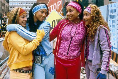 cheetah-girls-1585753394-scaled.jpg