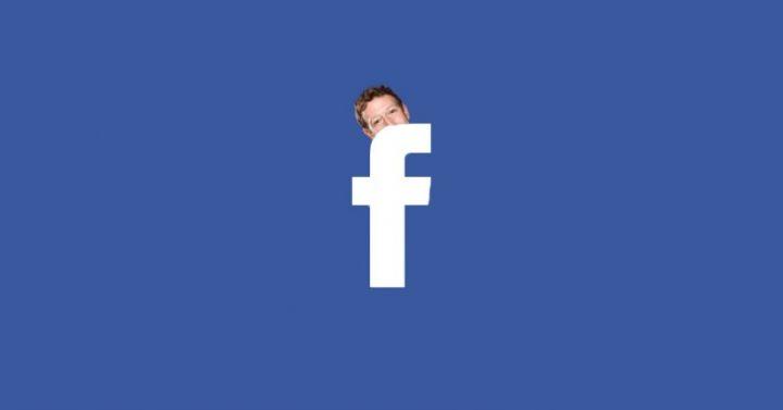 facebook-ios-iphone-camera-796x417-1.jpg