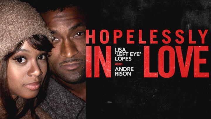 hopelessly-in-love-lisa-left-eye-lopes-andre-rison-2048x1152-promo-16x9-1.jpg