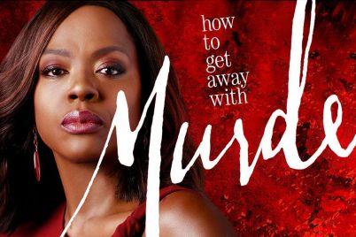 how-to-get-away-with-murder-season-6.jpg