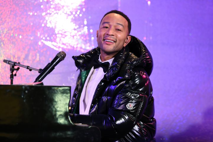 john-legend-tour.jpg