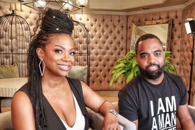 kandi-burruss-todd-tucker-new-restaurant.jpg