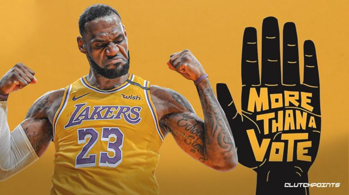 lakers-news-lebron-james-more-than-a-vote-raising-100000-to-help-ex-felons-vote-in-florida.jpg
