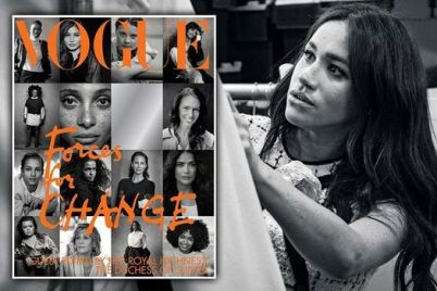 meghan-markle-british-vogue-september-issue-1158951.jpg
