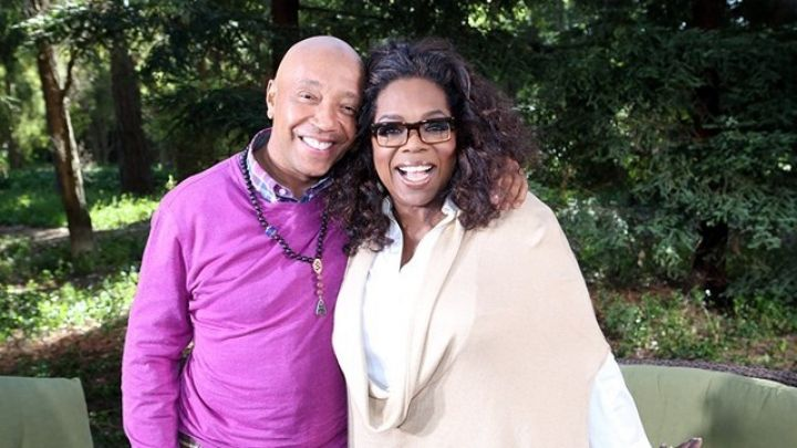 oprah-winfreys-executive-produced-documentary-about-russell-simmons-sexual-allegations-to-debut-at-sundance-film-festival.jpg