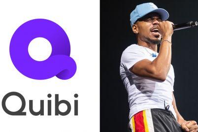 quibi-chance-the-rapper.jpg