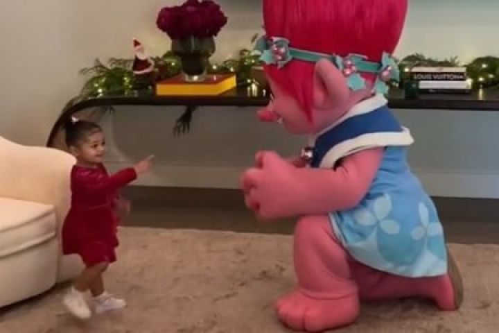 stormi-and-poppy-feature.jpg