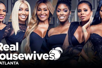 the-real-housewives-of-atlanta.jpeg