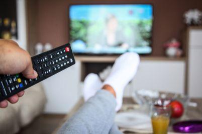 tv-study-43.jpg