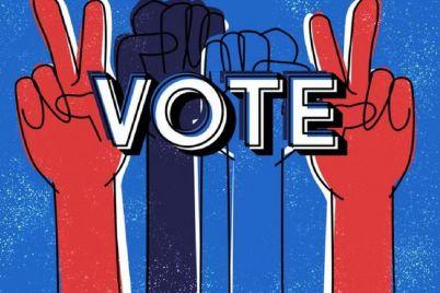 vote-900x673-1.jpg